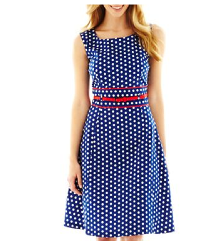 Summer Polka Dots Tcfkag Shops